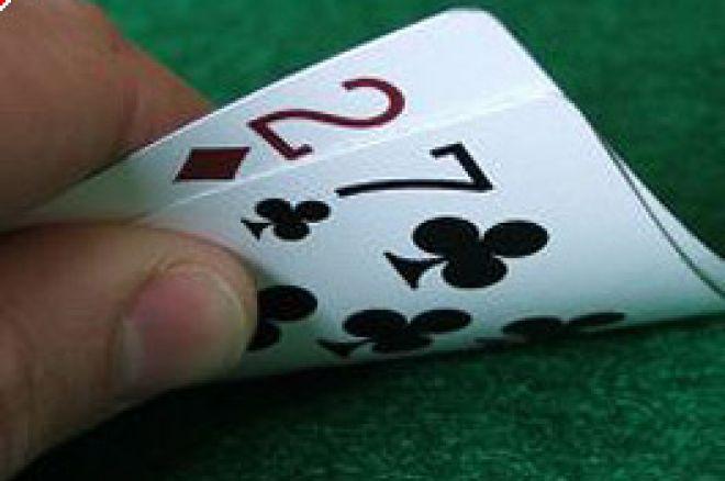 Poker ace99