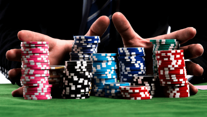 Acquiring Effective Online Gambling Tips For Beginners