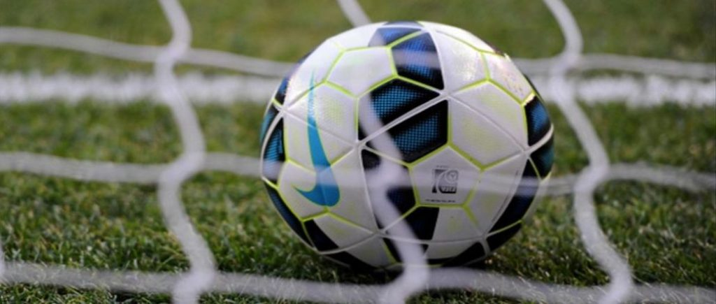 Football Betting Tips Today - Learn More about It