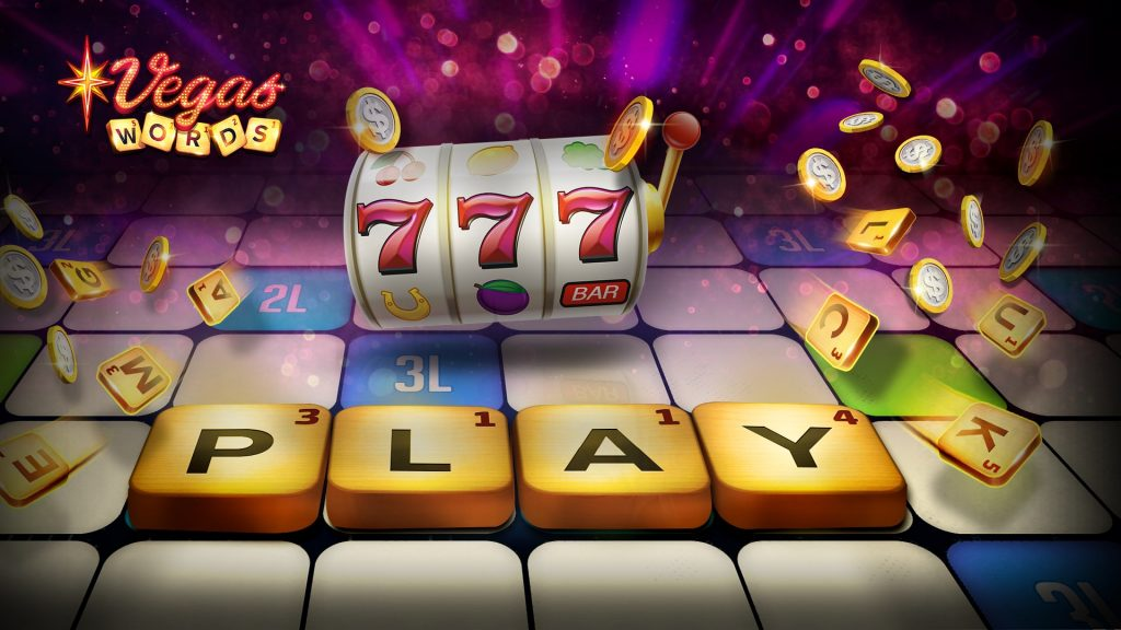 Psychological Reason for the Rise of Playing Judi Slot