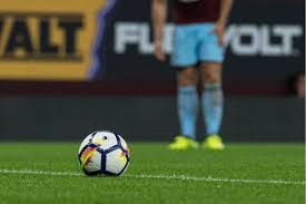 Sbobet football site
