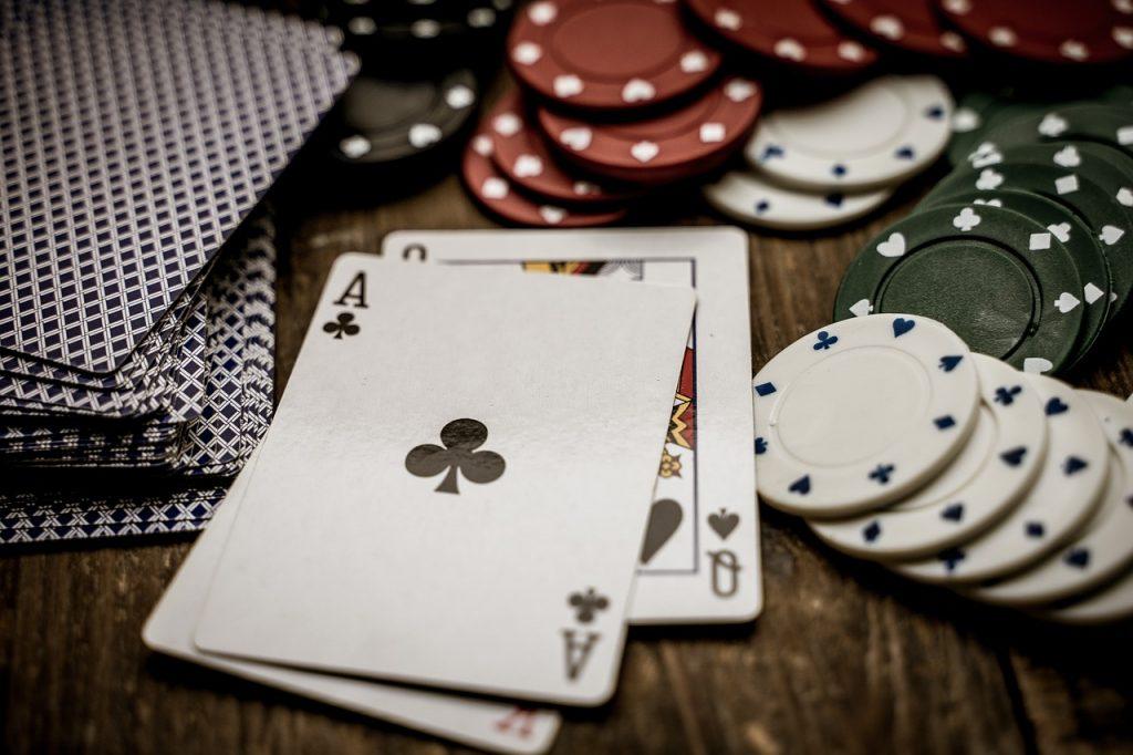 casino game jackpot winner