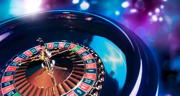 right slot machine to win more